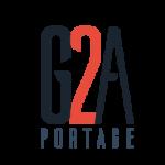 G2A-Portage.com